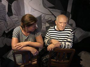 2017-07-14 1Janne en Picasso